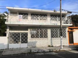 Foto de casa en venta en francisco pizarro 462, reforma, veracruz, veracruz de ignacio de la llave, 0 No. 01