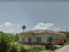 Foto de terreno comercial en venta en francisco sarabia , arriaga centro, arriaga, chiapas, 14121216 No. 01