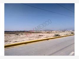 Foto de terreno comercial en venta en francisco villa 1, miravalle, gómez palacio, durango, 12675300 No. 01