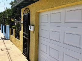 Foto de casa en renta en francisco villa 103, plan libertador, playas de rosarito, baja california, 0 No. 01