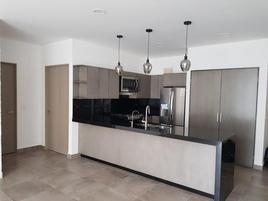 Foto de departamento en venta en francisco villa 1700, residencial olinca, santa catarina, nuevo león, 0 No. 01