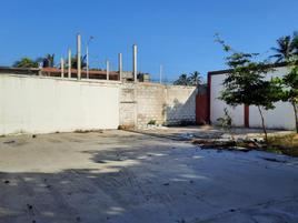 Foto de bodega en renta en francisco villa 251, bahía de banderas, bahía de banderas, nayarit, 0 No. 01