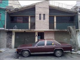 Foto de casa en venta en francisco villa 9, año de juárez, iztapalapa, df / cdmx, 0 No. 01