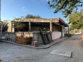 Foto de bodega en renta en francisco villa esquina calle morelos 6, punta de mita, bahía de banderas, nayarit, 11436275 No. 01