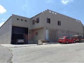 Foto de nave industrial en venta en  , francisco villa, tijuana, baja california, 17732253 No. 01