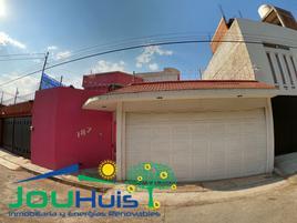 Foto de casa en venta en franz husbert 178, la camelina, morelia, michoacán de ocampo, 0 No. 01