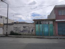 Foto de terreno habitacional en renta en fray andres tomas de casillas 2609, tres cruces, puebla, puebla, 0 No. 01
