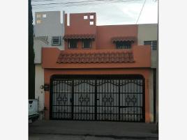 Foto de casa en venta en fray domingo de betanzos 300, santo domingo, león, guanajuato, 0 No. 01