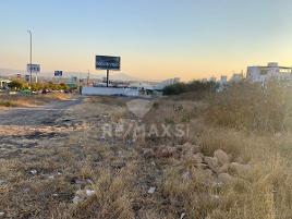 Foto de terreno comercial en renta en fray junipero serra , residencial el refugio, querétaro, querétaro, 14220421 No. 01