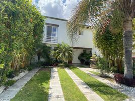 Foto de casa en venta en fray luis de león 3051, residencial el refugio, querétaro, querétaro, 0 No. 01