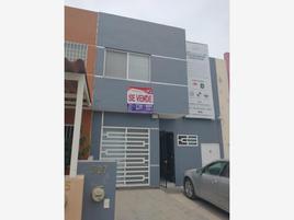 Foto de casa en venta en fray luis de leon, salahua 10, paraiso salahua, manzanillo, colima, 0 No. 01