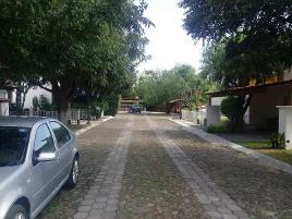 Foto de casa en renta en fray nicolas de zamora 16, rinconada de la virgen, corregidora, querétaro, 0 No. 01