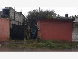 Foto de terreno habitacional en venta en fray sebastian de aparicio 101, guadalupe victoria (sahop), querétaro, querétaro, 0 No. 01