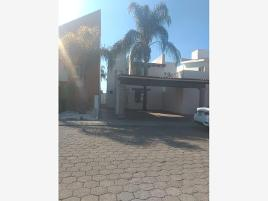 Foto de casa en renta en fray sebastian de gallegos 69, privada bellavista, corregidora, querétaro, 0 No. 01