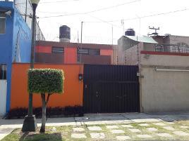Foto de casa en renta en fray servando teresa de mier 33, jardín balbuena, venustiano carranza, distrito federal, 0 No. 01