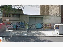 Foto de terreno comercial en venta en fray servando teresa de mier 87, centro (?rea 2), cuauht?moc, distrito federal, 6400834 No. 01