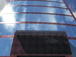 Foto de edificio en venta en fray servando y teresa de mier , centro (área 1), cuauhtémoc, df / cdmx, 0 No. 01