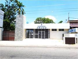 Foto de oficina en renta en frente al hospital del niño , atasta, centro, tabasco, 13767072 No. 01