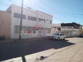 Foto de nave industrial en venta en  , fresnillo centro, fresnillo, zacatecas, 13977556 No. 01