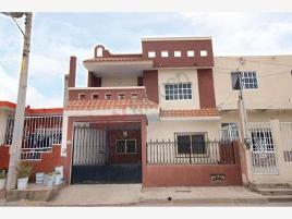 Foto de casa en venta en fresnos 125, jacarandas, mazatlán, sinaloa, 0 No. 01