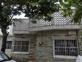 Foto de casa en venta en freyre 1, reforma, veracruz, veracruz de ignacio de la llave, 0 No. 01