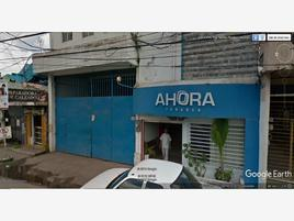 Foto de bodega en venta en  , frontera centro, centla, tabasco, 9295775 No. 01