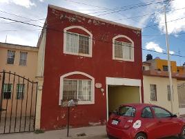 Foto de casa en venta en  , fstse, durango, durango, 0 No. 01