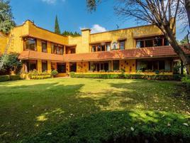 Foto de casa en venta en fuego 418, jardines del pedregal, álvaro obregón, df / cdmx, 0 No. 01