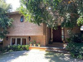 Foto de casa en condominio en renta en fuente de acueducto 65, lomas de tecamachalco, naucalpan de juárez, méxico, 18972852 No. 01