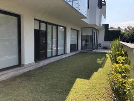 Foto de casa en condominio en renta en fuente de aguilas 59, lomas de tecamachalco, naucalpan de juárez, méxico, 17990082 No. 01