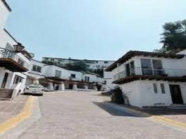 Foto de casa en condominio en renta en fuente de guanajuato , lomas de tecamachalco sección cumbres, huixquilucan, méxico, 18972846 No. 01