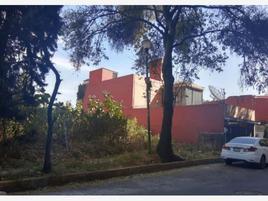 Foto de terreno habitacional en venta en fuente de la infancia 11, fuentes del pedregal, tlalpan, df / cdmx, 0 No. 01