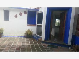 Foto de casa en renta en fuente de plazuela 2, lomas de tecamachalco sección cumbres, huixquilucan, méxico, 0 No. 01