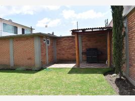 Foto de casa en renta en fuente de trevi 1, bosque de las fuentes residencial, calimaya, méxico, 0 No. 01