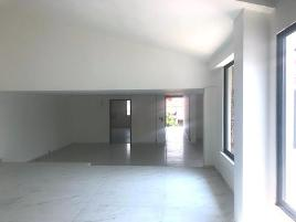 Foto de casa en renta en fuente del olivo 1, lomas de las palmas, huixquilucan, méxico, 0 No. 01