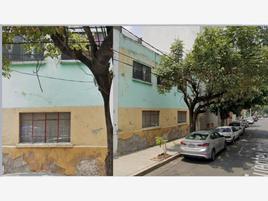 Foto de terreno habitacional en venta en fuentes brotantes 37, portales oriente, benito juárez, df / cdmx, 0 No. 01