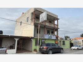 Foto de casa en venta en fuentes de alma 13, industrial, matamoros, tamaulipas, 0 No. 01