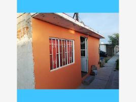 Foto de casa en venta en fuentes del sol , villas mariana, guadalupe, zacatecas, 0 No. 01