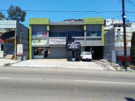 Foto de edificio en renta en fundadores 222, el rubí, tijuana, baja california, 12986991 No. 01