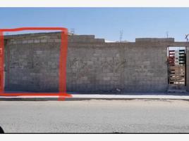 Foto de local en renta en fundadores 4296, real del desierto, juárez, chihuahua, 0 No. 01