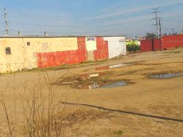Foto de terreno industrial en venta en  , fundadores, tijuana, baja california, 0 No. 01