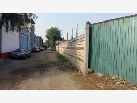 Foto de terreno industrial en venta en fundidores , san lorenzo río tenco, cuautitlán izcalli, méxico, 0 No. 01