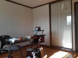 Foto de oficina en venta en  , gabilondo, tijuana, baja california, 0 No. 01