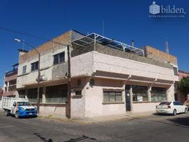Foto de edificio en venta en gabino barreda 100, victoria de durango centro, durango, durango, 0 No. 01