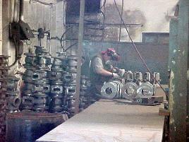 Foto de nave industrial en venta en gabino barreda , quinta velarde, guadalajara, jalisco, 14065663 No. 01