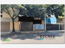 Foto de terreno comercial en venta en gabriel mancera 1105, del valle centro, benito juárez, df / cdmx, 0 No. 01