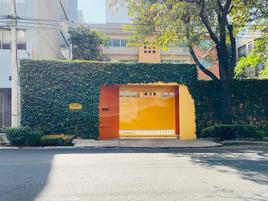 Foto de departamento en venta en gabriel mancera , del valle centro, benito juárez, df / cdmx, 0 No. 01