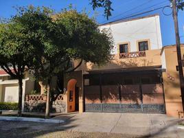 Foto de casa en venta en gabriela mistral 285, lomas de circunvalación, colima, colima, 0 No. 01