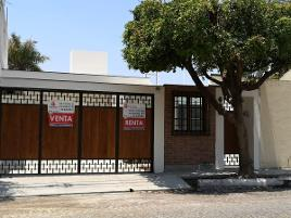 Foto de casa en renta en gabriela mistral , lomas de circunvalación, colima, colima, 0 No. 01