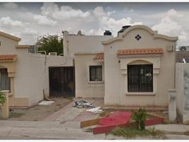 Foto de casa en venta en galatone 19, villa bonita, hermosillo, sonora, 0 No. 01